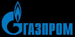 газпром2